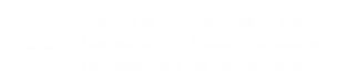 instituto ciencias sociales blanco web pasos 2